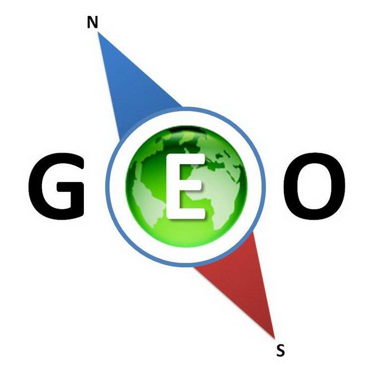 Геолого-географический факультет