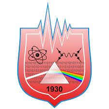 Факультет физики и информационных технологий